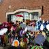 2011-04-09-enfants-Ledringhemt034.jpg
