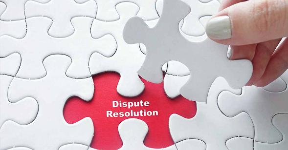 Status & Process of CIBIL Dispute Resolution