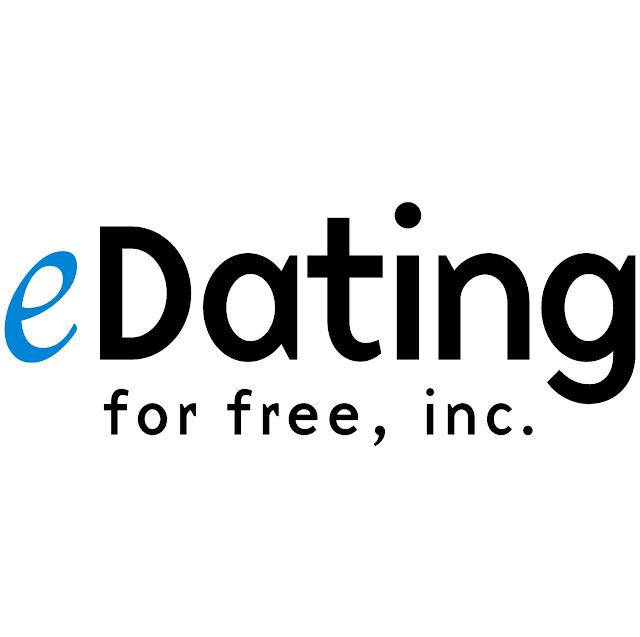 e dating for free inc Kerteminde