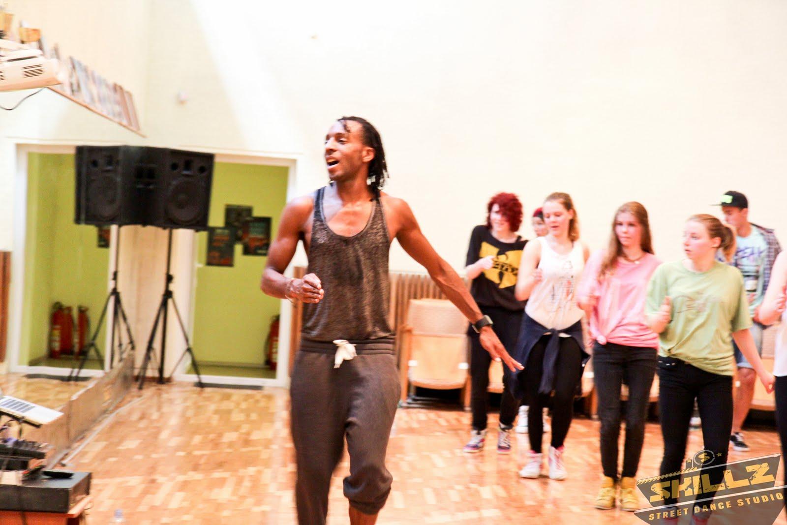 Dancehall workshop with Camron One Shot - IMG_7805.jpg