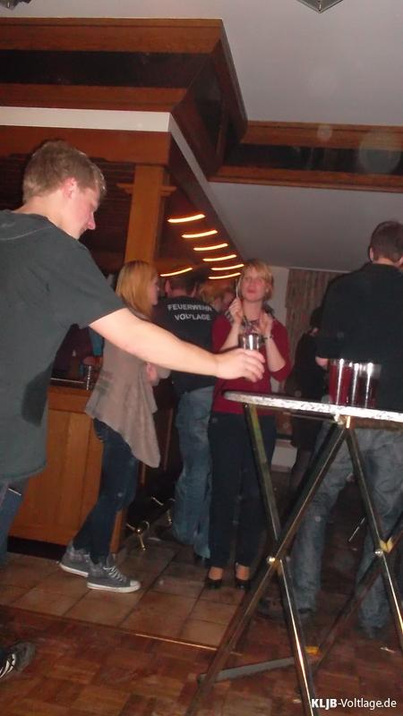 Kellnerball 2011 - kl-SAM_0653.JPG