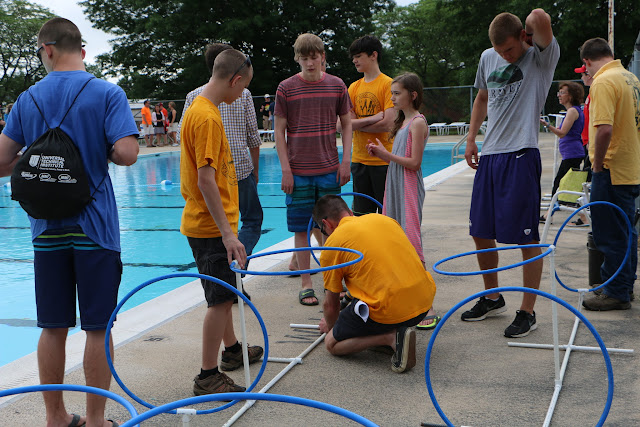 SeaPerch Competition Day 2015 - 20150530%2B06-54-08%2BC70D-IMG_4604.JPG