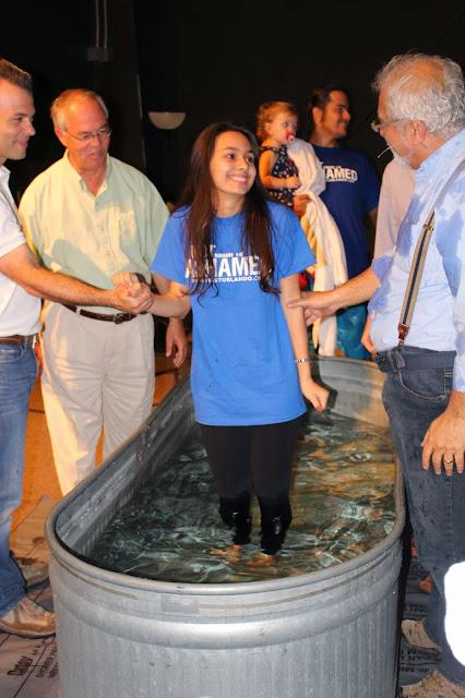 Batismo 2014-5-4 - IMG_2690.JPG