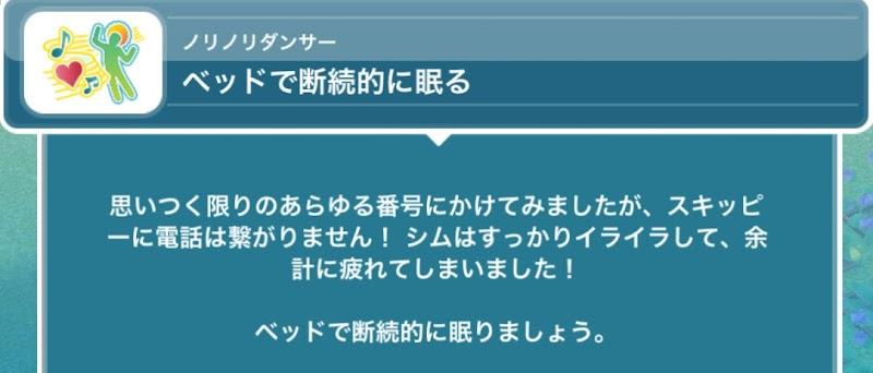 IMG_6870.jpg