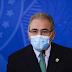 Ministro da Saúde participa de live sobre vacinas nesta quinta-feira, às 19 horas