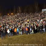 2013.04.29 Tartu Kevadpäevad 2013 - ÖÖLAULUPIDU - AS20130429KP_200S.jpg