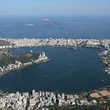 5-8/08/2015 - Cto. Mundo Junior (Río de Janeiro, Brasil) - 120488_12-LG-SD%2B%2528Detlev%2BSeyb%2529.jpg