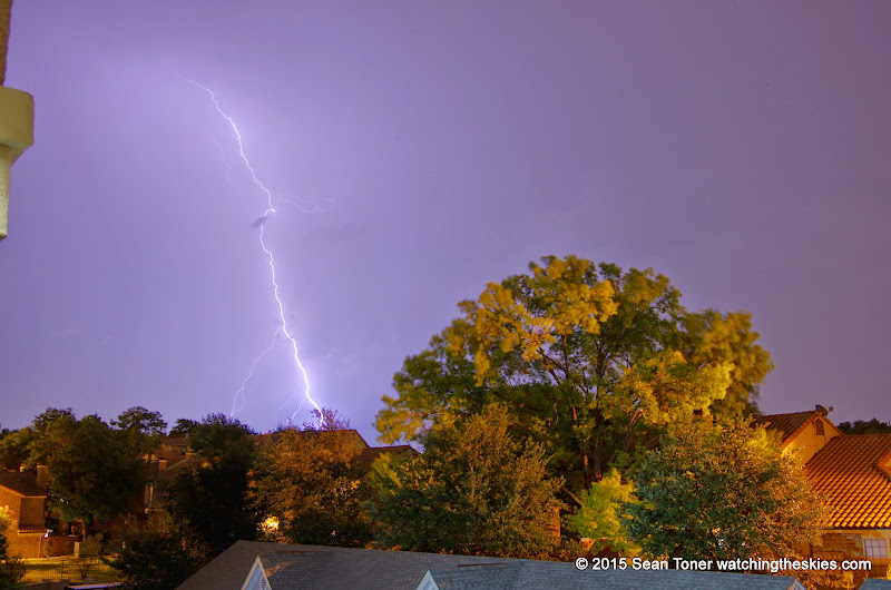 07-23-14 Lightning in Irving - IMGP1684.JPG