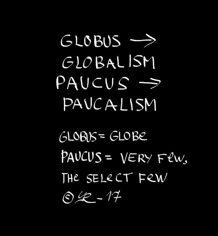 [Paucus+%C2%A9+Yelling+Rosa+2017%5B3%5D]