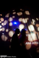 Foto 3887. Marcadores: 15/05/2010, Casamento Ana Rita e Sergio, Rio de Janeiro