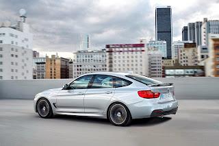 2013-BMW-3-Serisi-GT-5