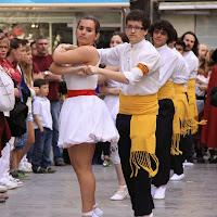 Diada de Cultura Popular 2-04-11 - 20110402_104_Diada_Cultura_Popular.jpg