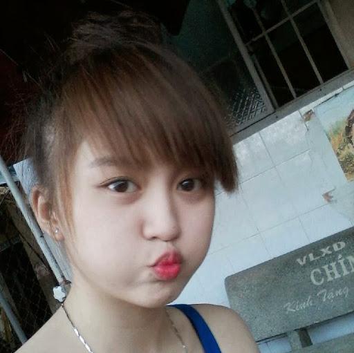 Trang Tiny