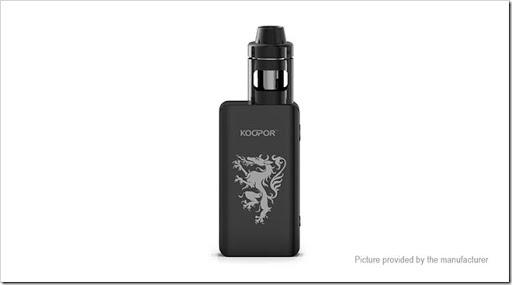 4871503 1%25255B5%25255D - 【海外】SMOKのVTC Miniっぽいワイヤレス対応「Smok Quantum 80W TC Box Mod」3本バッテリー「Smok Koopor Primus 300W TC Box Mod」他