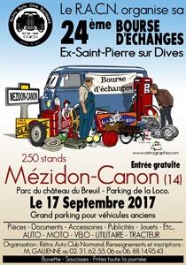 20170917 Mézidon-Canon