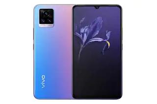 Vivo-V20-smartphone-launch