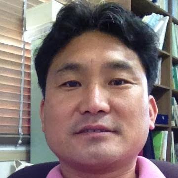 Suk Yoon