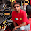 Sujeet Goit's profile photo