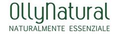 OllyNatural-Naturalmente-Essenziale-logo