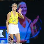 Victoria Azarenka - 2016 Australian Open -DSC_2682-2.jpg