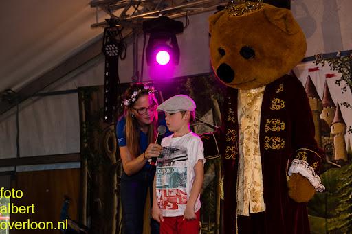 Tentfeest voor Kids 19-10-2014 (56).jpg