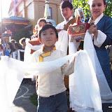 HH Sakya Trizins Mahakala Initiation at Sakya Monastery - 26-cc%2BP5070140%2BA%2B72.JPG