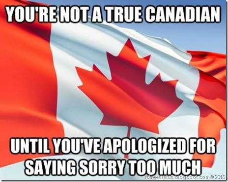 funny-canada-sorry-apologize