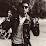 Eric Cano's profile photo