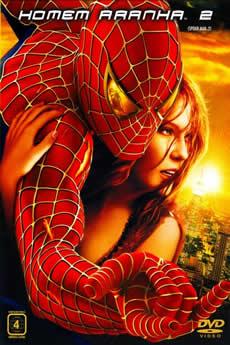 Baixar Homem-Aranha 2