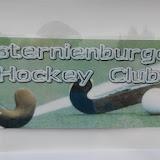 Osternienburg 2015 - Teil 1 - 002.jpg