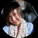 Doris Liang