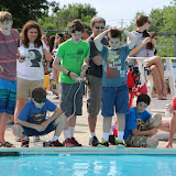 SeaPerch Competition Day 2015 - 20150530%2B08-30-48%2BC70D-IMG_4726.JPG