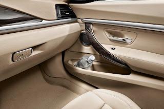 2013-BMW-3-Serisi-GT-17