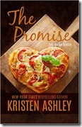 The Promise 5