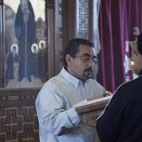 Consecration of Fr. Isaac & Fr. John Paul (monks) @ St Anthony Monastery - _MG_0402.JPG
