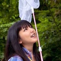 [BOMB.tv] 2009.10 Mano Erina 真野恵里菜 me006.jpg