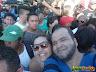 Marcha Para Jesus 2015 em S�o Paulo