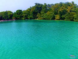 Pulau Harapan, 23-24 Mei 2015 GoPro 95