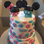 Baby Reveal Cake 20150221.jpg