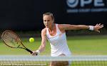 Magdalena Rybarikova - Topshelf Open 2014 - DSC_7369.jpg