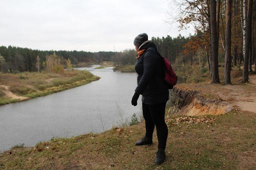 Studentu festivāls 2016, Valmiera - IMG_2086.jpg