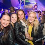 kermis-molenschot-zaterdag-2015-065.jpg