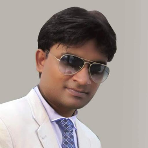Sanjeev Mohan Photo 9