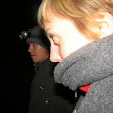 Prehod PP, Ilirska Bistrica 2005 - picture%2B058.jpg