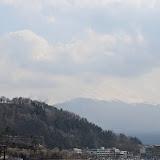 2014 Japan - Dag 11 - marjolein-IMG_1492-0231.JPG