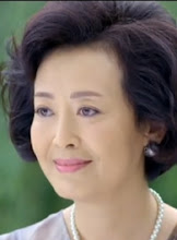Zhang Ruijia China Actor