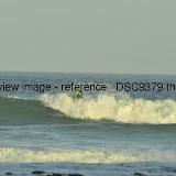 _DSC9379.thumb.jpg
