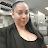 Maritza D'Angelo avatar image