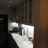 kitchen park slope brooklyn ny
