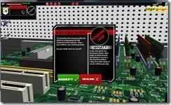 Computer Repair Simulator -2